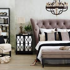 your step by step guide to a parisian style bedroom zanui blog cafe lighting bordeaux bed head