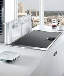 Kitchenaid Induction Cooktop 36 Cooktops Electric Downdraft U2013 Acrc Info