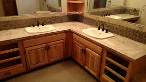 tile installation and repair bathroom remodeling the tile smith