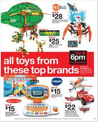 target samsung smart tv black friday here u0027s a sneak peek at target u0027s 2014 black friday doorbuster deals