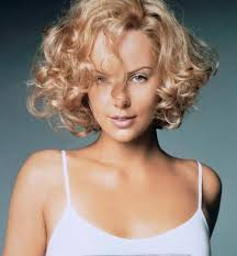 images of bouncy bob haircut the bouncy swingy blunt cut hairstyle hairstyle blog