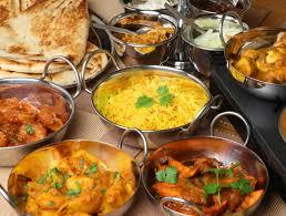 cuisine indien cuisine indienne lyon 7ème lyon 3ème lyon 8ème tandoori