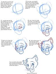 268 best images about eye on pinterest how to draw baby