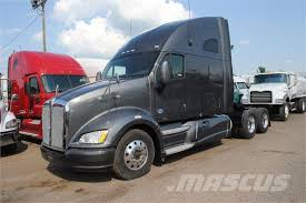Kenworth T700 Interior Kenworth T700 For Sale Covington Tennessee Price 38 000 Year