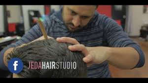 haircuts 2017 jeda denver youtube