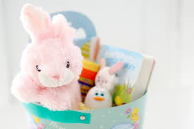 Easter Gift Ideas by 25 Sugar Free Easter Gift Ideas For Kids The Organised Housewife