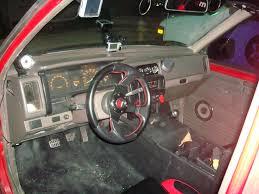 100 ideas 1988 nissan pickup on habat us