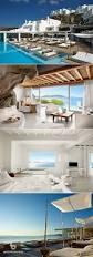 25 beautiful dream hotel ideas on pinterest venice hotel