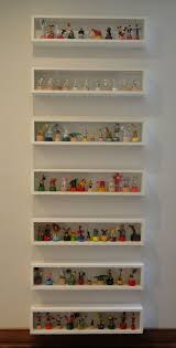 best 25 displaying collections ideas on vintage