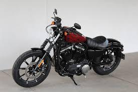 harley davidson motorcycle boots 2017 harley davidson iron 883 motorcycles apache junction arizona