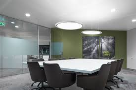 light interior lateralo ring led products trilux simplify your light