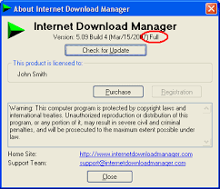 internet download manager free download full version for windows 10 internet download manager registration guide