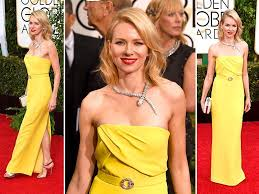 joyann king our golden globes red carpet is here best dressed to worst celebs