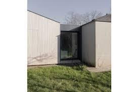 porte d ent de cuisine mima atelier d architecture