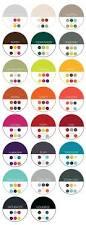 best 25 best colour combinations ideas on pinterest best colour
