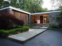best 25 flat roof house ideas on pinterest flat roof flat roof
