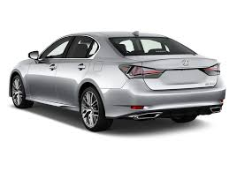 2017 lexus gs 350 for sale near washington dc pohanka lexus