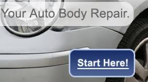 Auto Paint Shop Estimates by Instant Estimator Auto Repair Estimates Find Local