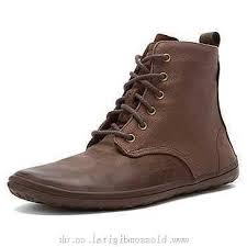 s boots products in canada boots s vivobarefoot kula winterproof dk brown pu canvas