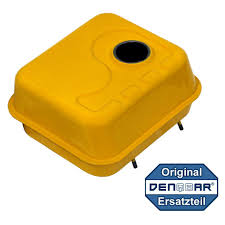 professionell plate compactor dq 0139 fuel tank for engine 196 ccm 4 8 kw 6 5 hp spare parts engines