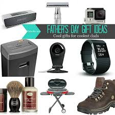 fathers day unique gifts s day gift ideas cool gifts for coolest dads lia