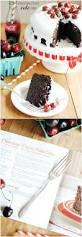 best 25 cola cake ideas on pinterest coca cola cake chocolate