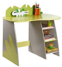 Small Child Desk Funky Desks
