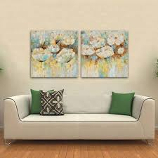 abstract oil painting oil paintings for sale online canvas art