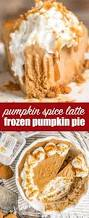 thanksgiving food craft ideas 700 best thanksgiving treats u0026 recipes images on pinterest