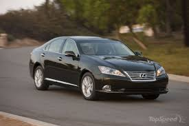 silver lexus 2009 2009 lexus es 350 specs and photos strongauto