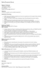 receptionist resume template receptionist resume sle australia best free sles ideas on
