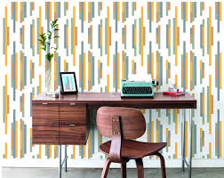 interior wall covering ideas