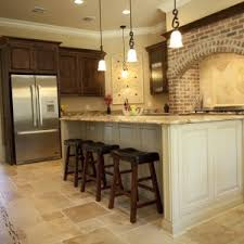Kitchen Island Cabinets Furniture Awesome Design Ideas Of Kitchen Island Cabinets Vondae