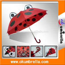 umbrella frame for crafts umbrella frame for crafts suppliers and