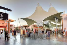 Home Design Outlet Center Reviews Las Vegas Outlet Malls 10best Shopping Reviews