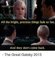 Best Memes Of 2013 - 25 best memes about the great gatsby 2013 the great gatsby