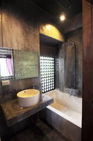 bathroom dark bathroom shocking images design paint ideas best