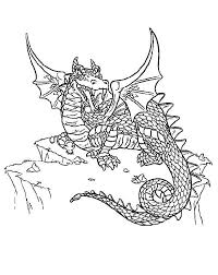 image result advanced dragon coloring pages coloring