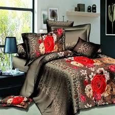 3d Bedroom Sets by 226 Best 3d Bedding Sets Images On Pinterest