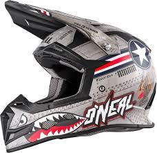 motocross gear uk oneal motorcycle motocross helmets huge end of season clearance