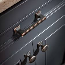Where To Buy Kitchen Cabinet Hardware Best 25 Cabinet Knobs Ideas On Pinterest Kitchen Knobs Kitchen
