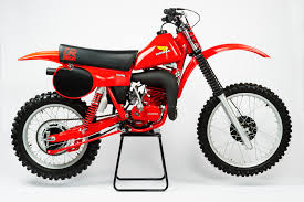2001 factory honda rc250m old moto motocross forums