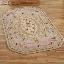 Sculptured Rugs And Carpets Sculpted Area Rugs Sculptured Carpet New Berber Area Rugs Multi