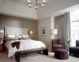awesome paint color for small bedroom contemporary home design