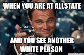 Allstate Guy Meme - allstate meme 28 images car insurance jokes kappit allstate a
