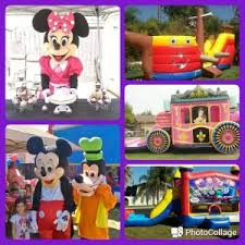 party rentals fresno ca hire mxc party mascots party rentals in clovis california