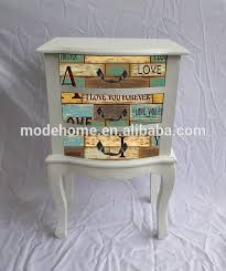 Cheap Shabby Chic Chairs by Shabby Chic Furniture Shabby Chic Furniture Suppliers And