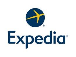 National Federation Of Blind Expedia Unveils Enhancements In Website Accessibility Eturbonews