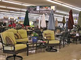 Home Hardware Patio Furniture Patio Table And Chairs On Patio Umbrellas For Lovely Ace Hardware