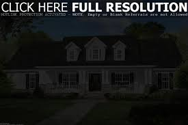 south carolina house plans baby nursery low country home designs awesome picture of low